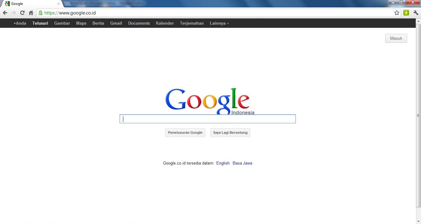 how to download google chrome on mac 10.5.8